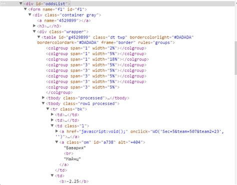 tutorial html agility pack html agility pack asp net mvc xpath stack overflow