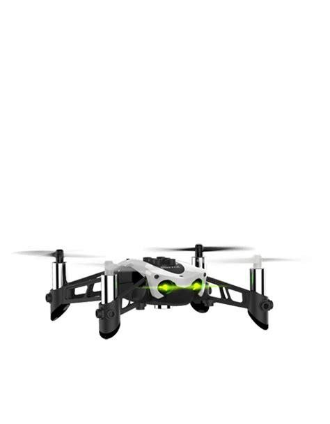Mini Drone Parrot parrot mambo mini drone drones drones toys
