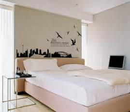 Go back gt gallery for gt diy bedroom wall art