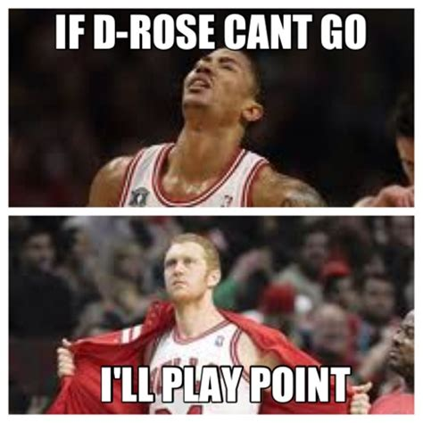 Scalabrine Meme - 17 best images about sports memes on pinterest michael