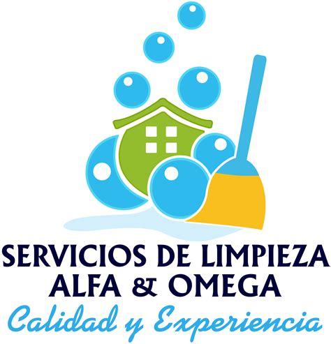 servicio de limpieza por hora mantenimiento limpieza y servicios de aseo y limpieza empresas y profesionales de