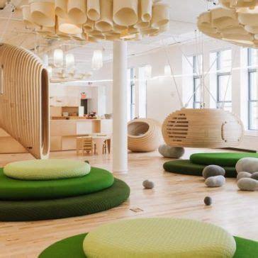 innovative interior design concepts