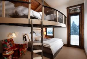 Bunk Bed Designs For Adults Sleep And Play 25 Amazing Loft Design Ideas For Kids