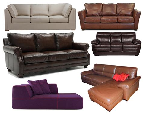 Cahyo Servis Jok Kursi Sofa reparasi kursi dan jok sofa padang mindalife