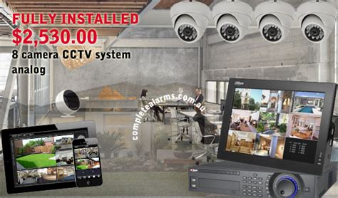 Warehouse Factory Security Package Complete Alarms Sydney   warehouse factory security package complete alarms sydney