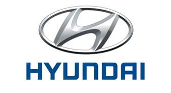 Logo Hyundai Png Hyundai Logo Hd Png Meaning Information Carlogos Org