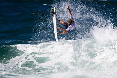 surfing queensland pleased announce