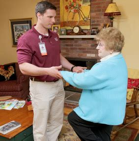hartford healthcare at home skilled nursing care hhc home