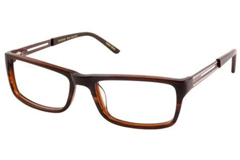 bill blass bb 1032 eyeglasses go optic