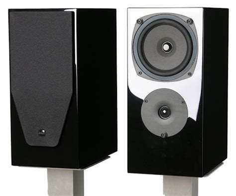 which of these 3 are best bookshelf speakers what hi fi