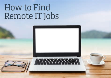 blogger jobs remote careers hub comptia it certifications