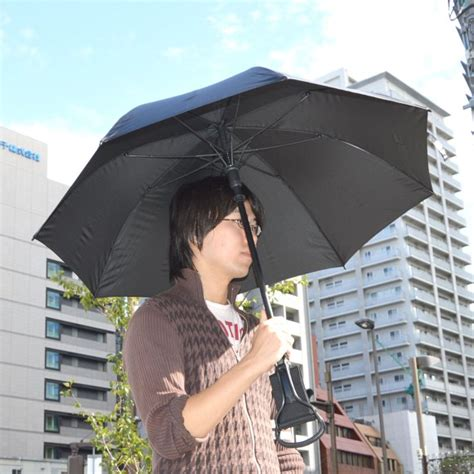 Penyangga Gantungan Untuk Payung payung kursi solusi kaki pegal saat di luar ruangan japanese station