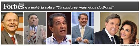 os mais ricos do brasil 2015 forbes forbes os mais ricos do brasil 2015