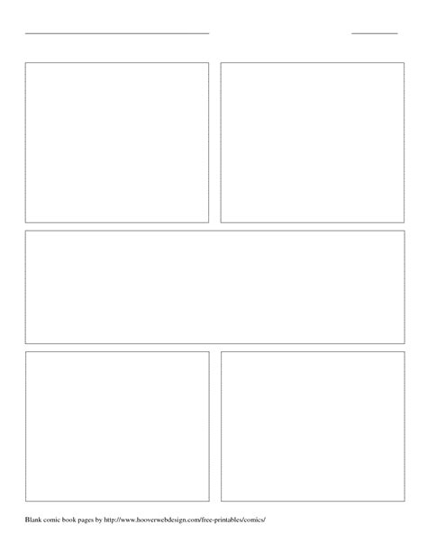 printable blank book template best photos of printable blank book template blank book
