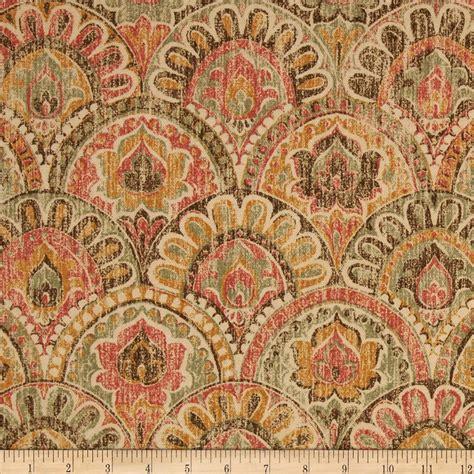 p kaufmann upholstery fabric p kaufmann via saffron discount designer fabric fabric com