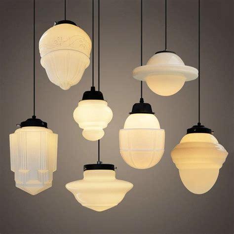 deco pendant lights 25 best ideas about deco decor on