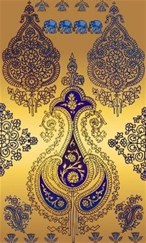 wallpaper designs india embroidery for kameez on pinterest indian embroidery