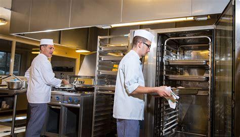 cuisine hopital di 233 t 233 tique cuisine centre hospitalier d arpajon