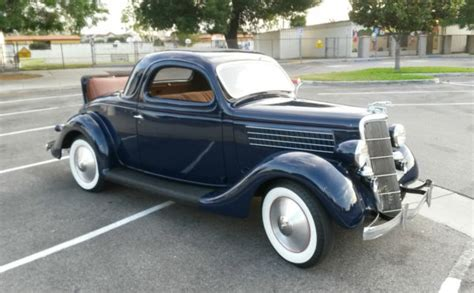 36 ford coupe 1935 36 ford 3 window coupe for sale html autos post