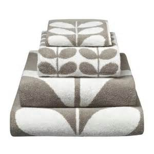 Bathroom Towels Uk Stem Grey Towels Unique Unity