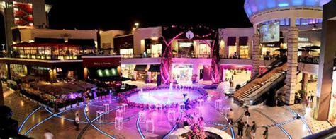 merchandising tottus lima norte grupo6upc jockey plaza ver 225 su ingreso a lima norte con nuevo mall