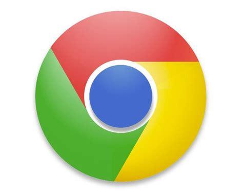 google chrome logo google chrome logo newhairstylesformen2014 com