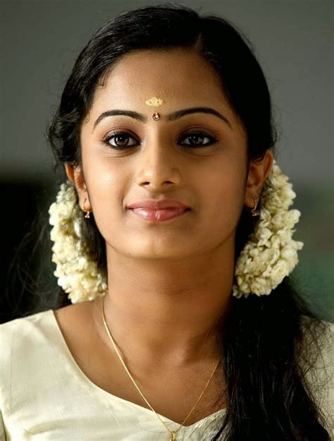malayalam film actresses photos namitha pramod malayalam tamil movie actress images