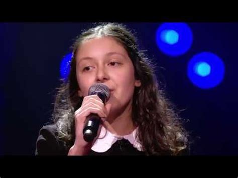 alan walker voice rapha 235 lla faded blind auditions the voice kids