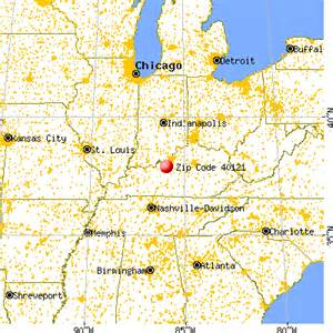 kentucky map fort 40121 zip code fort kentucky profile homes apartments schools population income