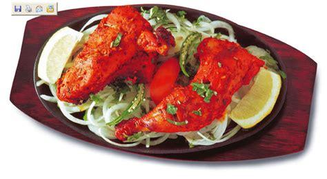 Oven Bulat Butterfly makanan kaum india makanan1malaysia