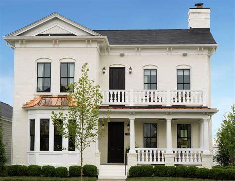 exterior house design new house design ideas new homes