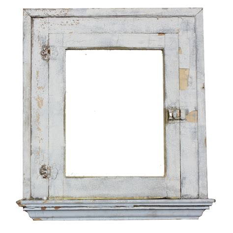 vintage bathroom cabinet with mirror salvaged antique bathroom medicine cabinet with mirror
