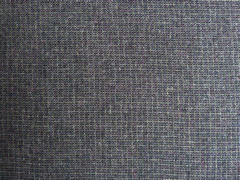 grey wool upholstery fabric gray burgundy black tweed wool fabric
