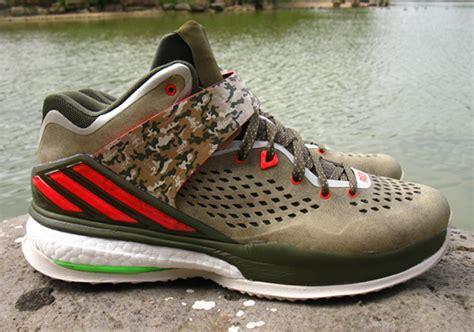nfl signature shoes       adidas rg
