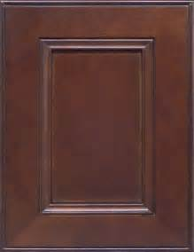 Kitchen Doors Cabinets by York Chocolate Kitchen Cabinets Sample Door Rta All Wood