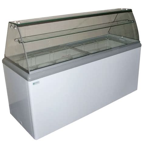 excellence dipping cabinet excellence hbd 12 dipping cabinet 20 cu ft