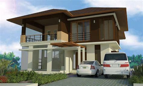 home design modern tropical small living room design for philippines studio design gallery best design