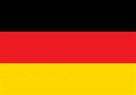 duitse vlag vlag duitsland kopen
