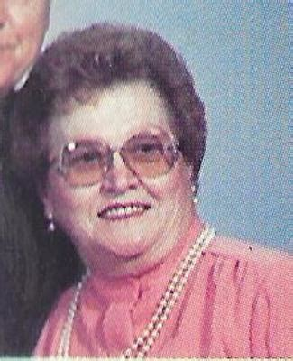bowman obituary wisconsin rapids wisconsin