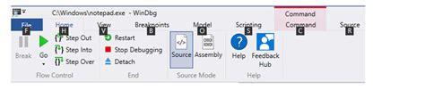 window resume loader keyboard not working resume ideas