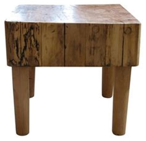 1000 images about butcher block on pinterest butcher 1000 images about old butcher blocks on pinterest