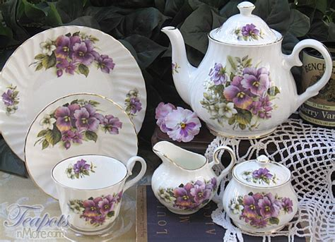 southern royal tea tea a collection of afternoon tea recipes books heirloom pansy bone china tea set