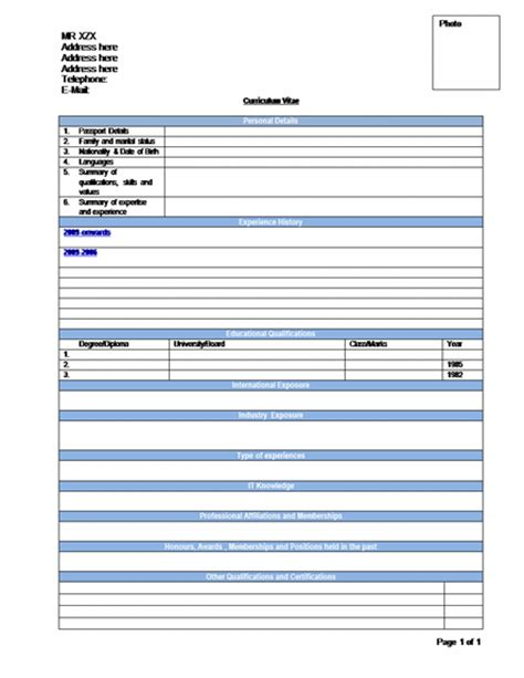 1099 Template Excel by Best 1099 Excel Template 2012 Downloads Free