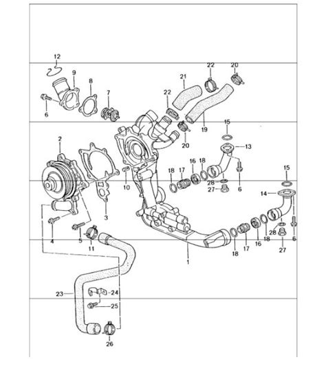 996 ls wiring diagram 4x4 wiring diagram mifinder co