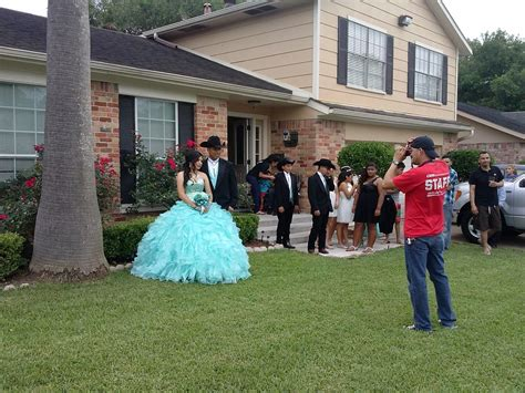 backyard quinceanera ideas 92 quinceanera backyard party how to decorate your