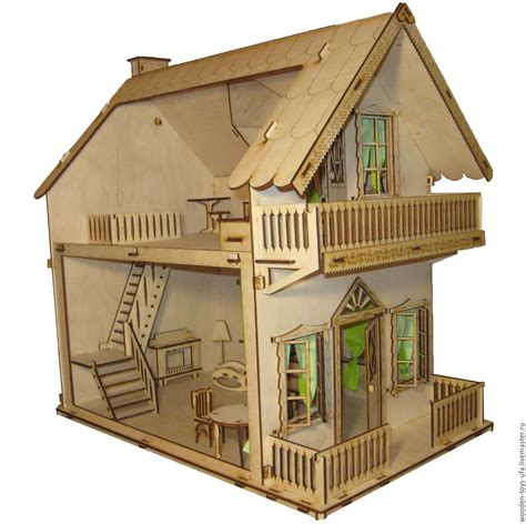 dolls house windows and doors awesome doors with opening windows buy the dolls house quotteremokquot with opening