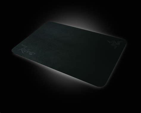 Razer Kabuto Mobile Gaming Mouse Mat by Razer Launches Mobile Gaming Mouse And Mouse Mat