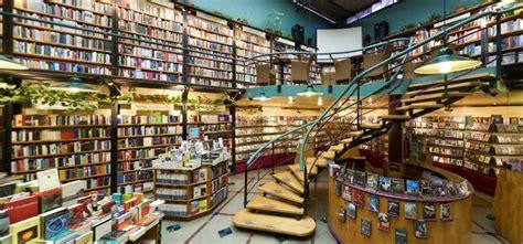 librerias mexico librer 237 a el p 233 ndulo m 233 xico librerias en el mundo