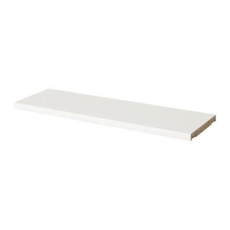 ikea besta extra shelf inreda extra shelf white 22x6 1 4 quot ikea