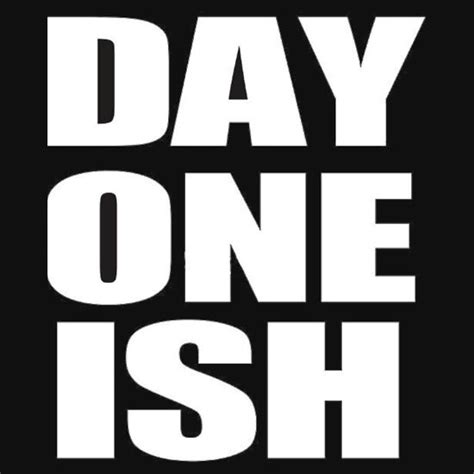 Sweater Day One Ish day one ish gifts merchandise redbubble